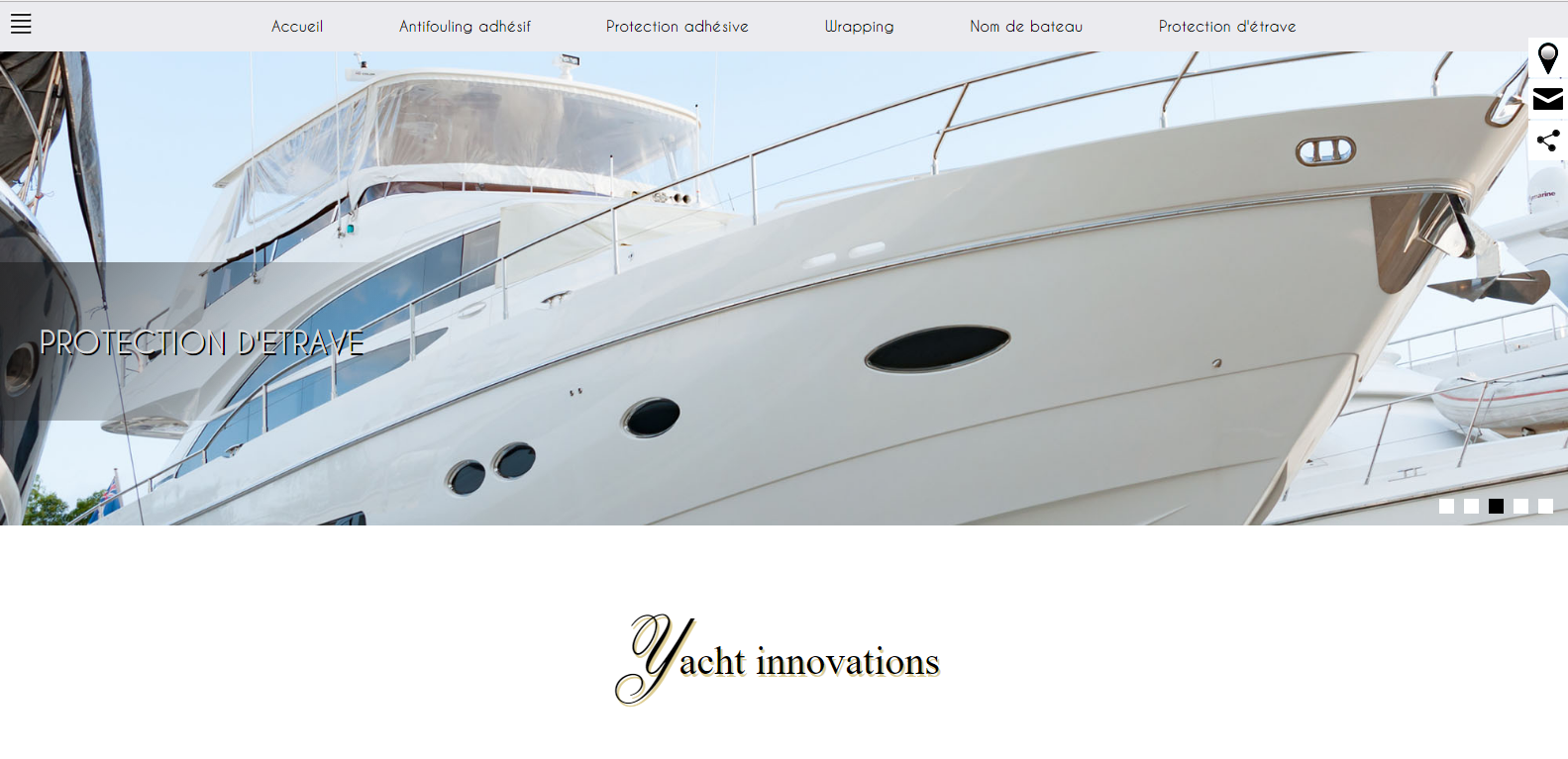 yacht-innovations